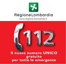 112_Lomb_W