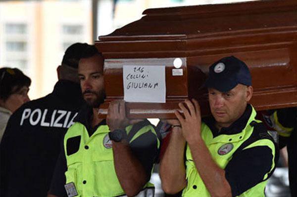 funerale2_w