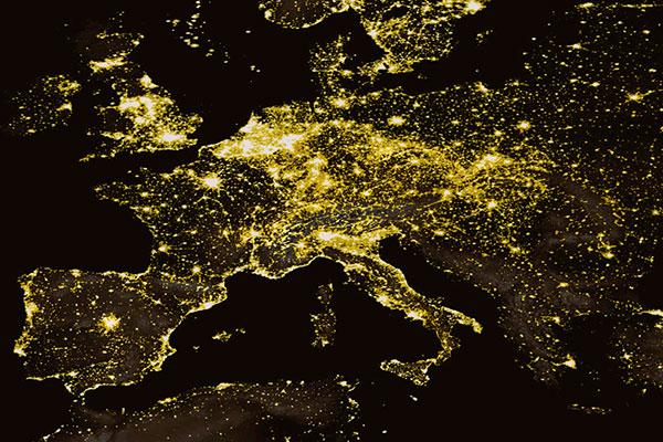 inquinamentoluminoso