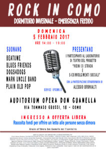 Concerto 5 febbraio 2017 def (1)
